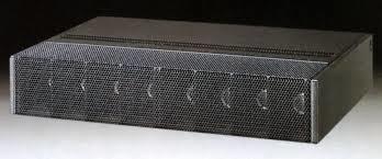 LUXMAN M-12.jpg