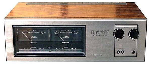 LUXMAN M-4000.jpg