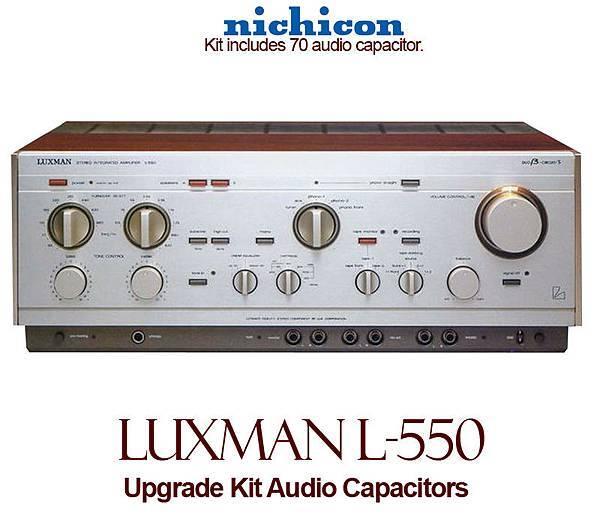 LUX L-550.jpg