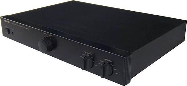 ROTEL RC980BX.jpg