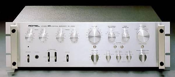 ROTEL RC-2000.JPG