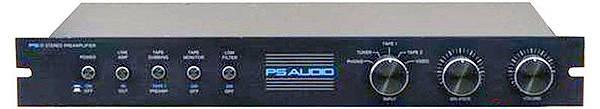 PS Audio PS-IV.jpg