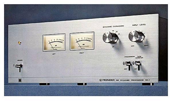 Pioneer RG-1.jpg
