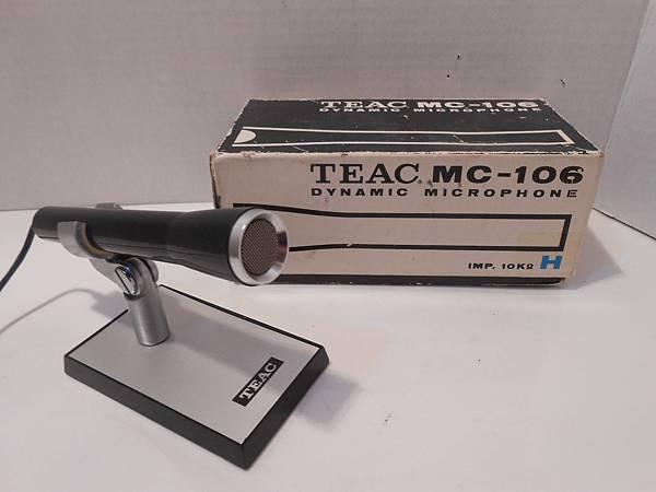 TEAC MC-106.jpg
