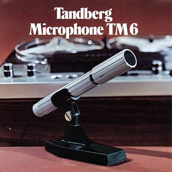 TANDBERG TM-6.jpg