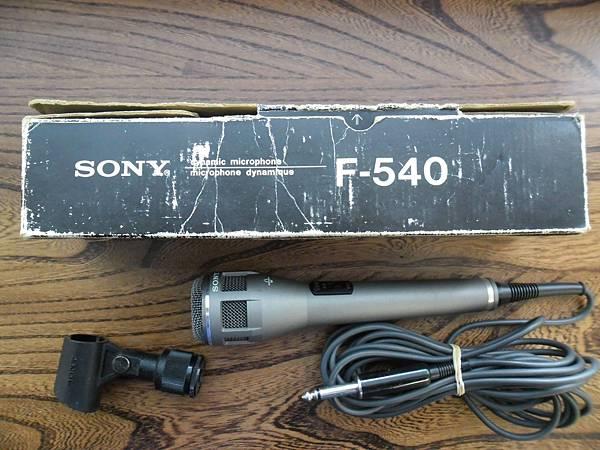 SONY F-540.jpg