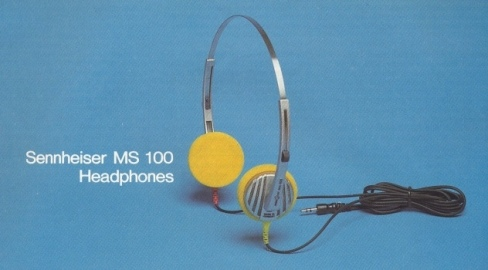 SENNHEISER MiniStar MS-100.jpg
