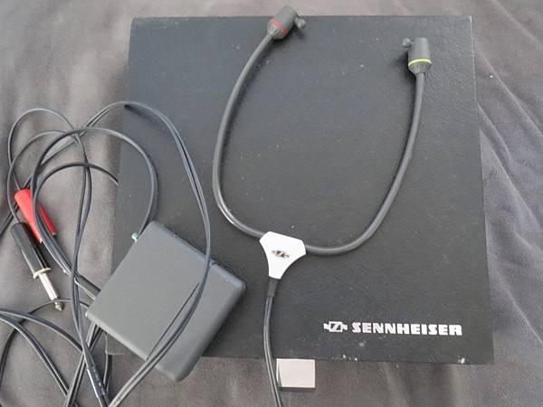 Sennheiser MKE2002.jpg