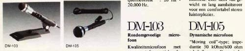ONKYO DM-105.jpg