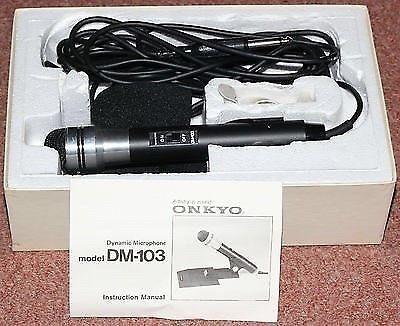 ONKYO DM-103.jpg