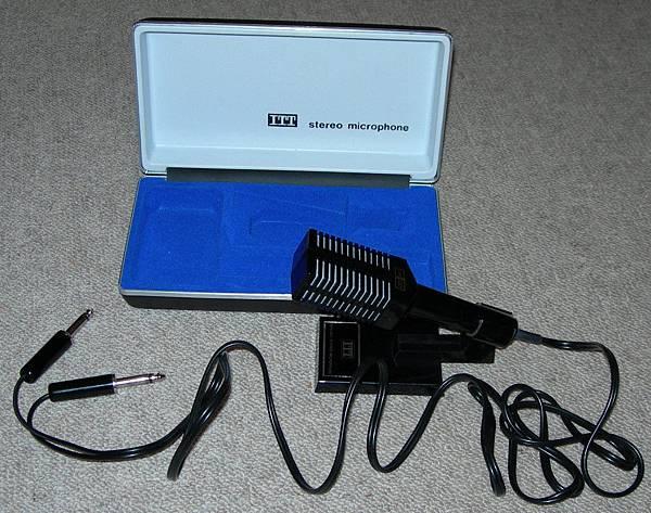 ITT SM-3.JPG