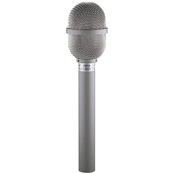 ELECTRO-VOICE RE16.jpg