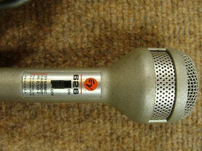 ELECTRO-VOICE 626A.jpg