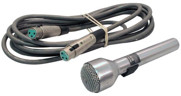 ELECTRO-VOICE 631B.jpg