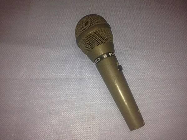 ELECTRO-VOICE PL 91.JPG