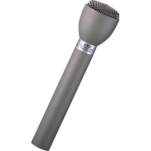 ELECTRO-VOICE 635A.jpg