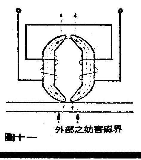 AT-16-013.jpg