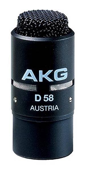 AKG D58E.jpg