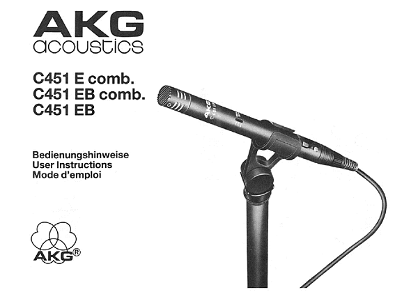 AKG C451E COMB.png