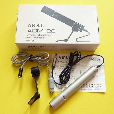 AKAI ADM-20S.jpg