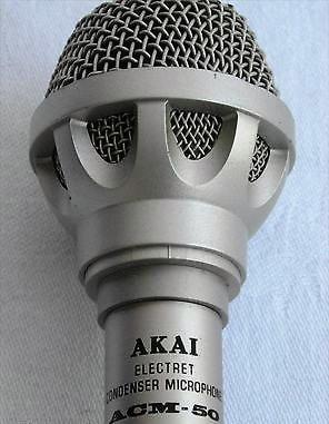 AKAI ACM-50P.jpg