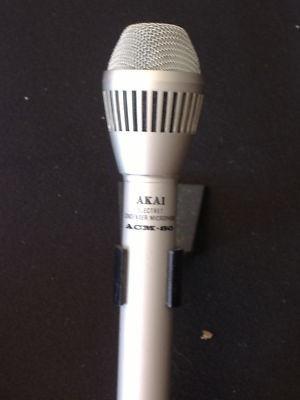 AKAI ACM-80P.jpg