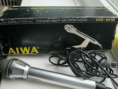 AIWA CM-1018.jpg