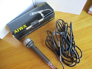 AIWA DM-503.jpg