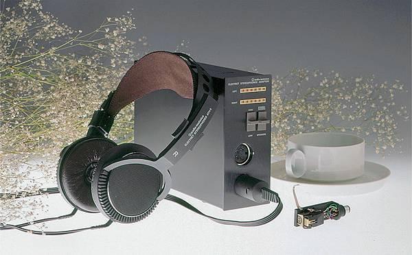 audio-technica ATH-7.jpg