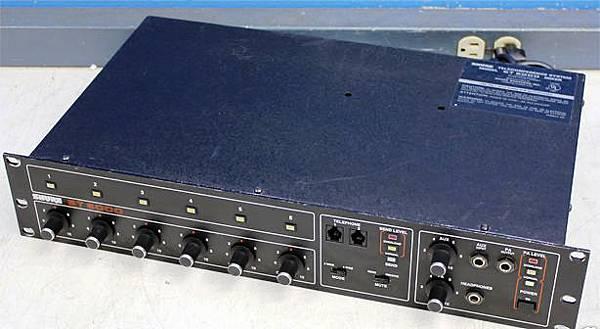 SHURE ST 6000.JPG