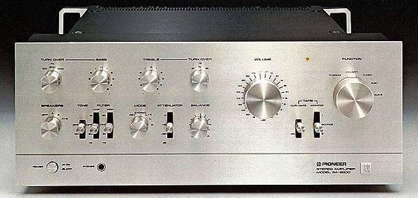 PIONEER SA-9800.jpg