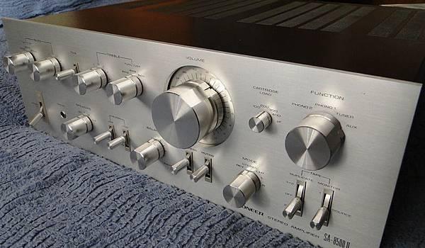 PIONEER SA-8500 II.jpg