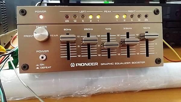 PIONEER AD-50.jpg