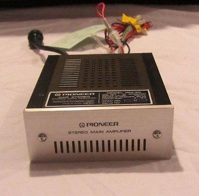 PIONEER GM-40.jpg