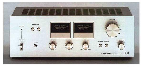 PIONEER SA-506.jpg