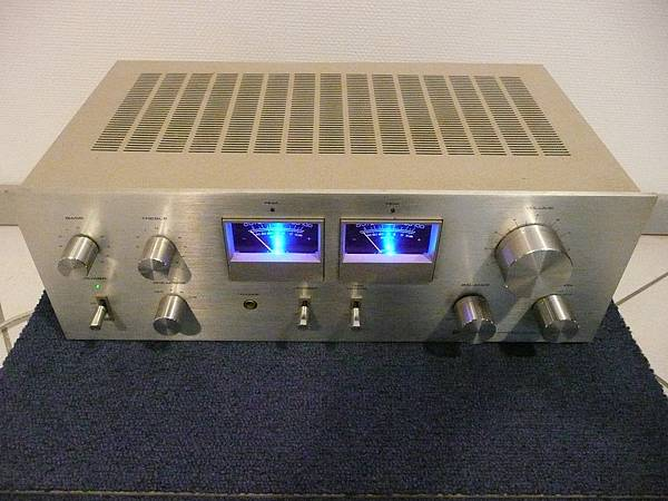 PIONEER SA-606.jpg