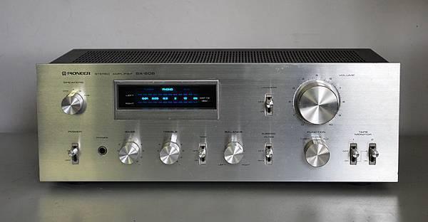 PIONEER SA-608.JPG
