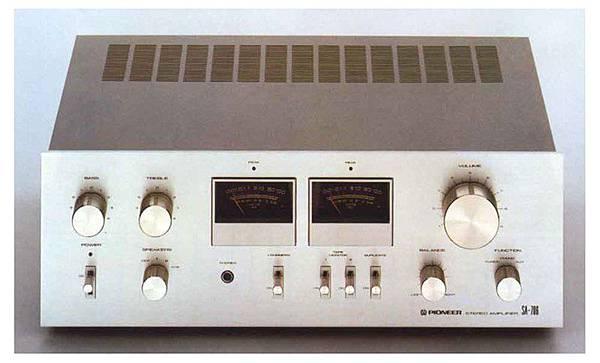 PIONEER SA-706.jpg