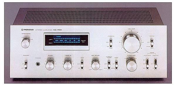 PIONEER SA-708.jpg
