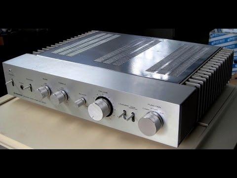 PIONEER SA-3000.jpg