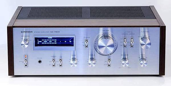 PIONEER SA-7800.jpg