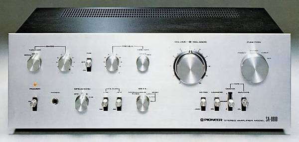 PIONEER SA-8800.JPG