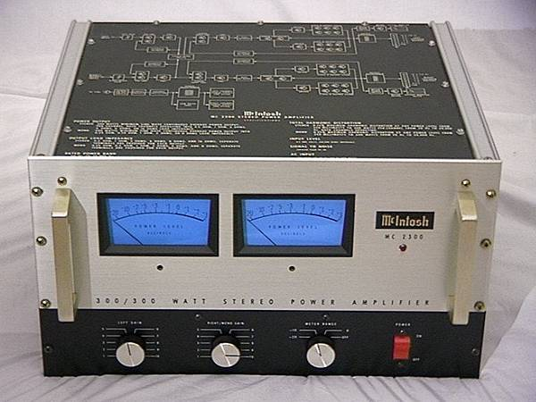 McIntosh 2300.jpg
