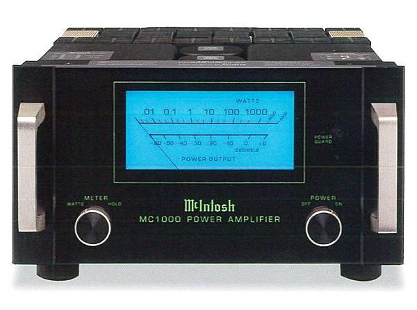 Mcintosh MC-1000.jpg