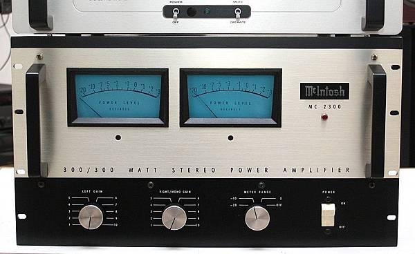 McIntosh MC-2300.jpg