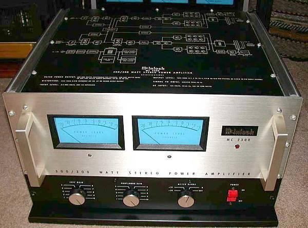 McIntosh MC-2300-01.jpg