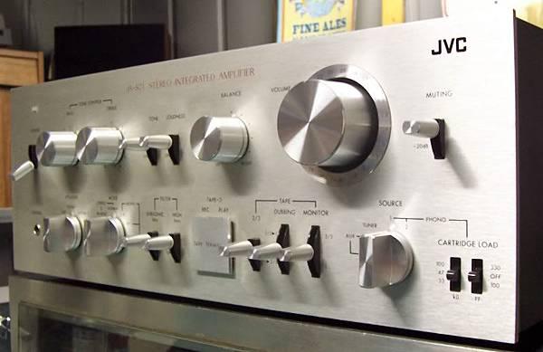 JVC JA-S71.jpg