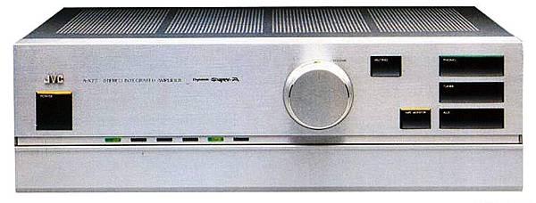 JVC A-X77.jpg