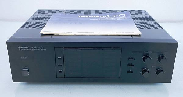 Yamaha M-70.jpg