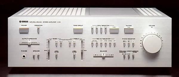 Yamaha A-9.jpg